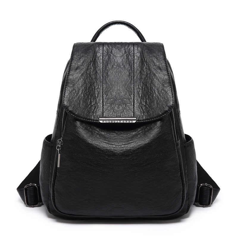 Túi xách nữ thời trang - túi xách nữ du lịch hàng nhập khẩu - TX92