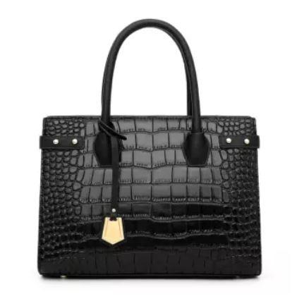 Túi xách sành điệu - Túi xách thời trang - TX77B