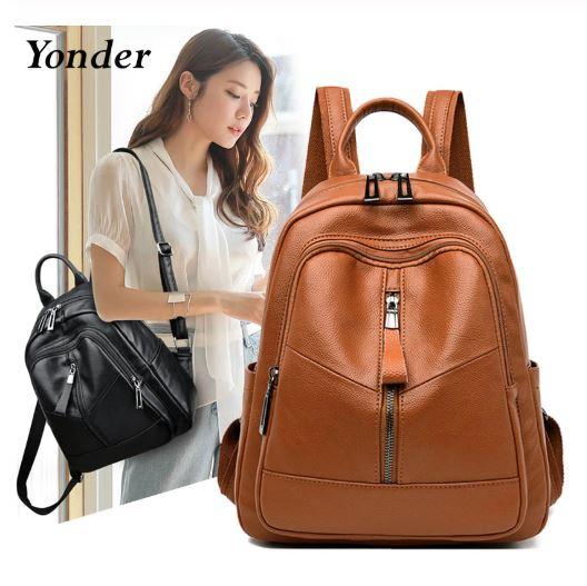 Túi xách nữ đẹp online xu hướng thời trang công sở - TX129A