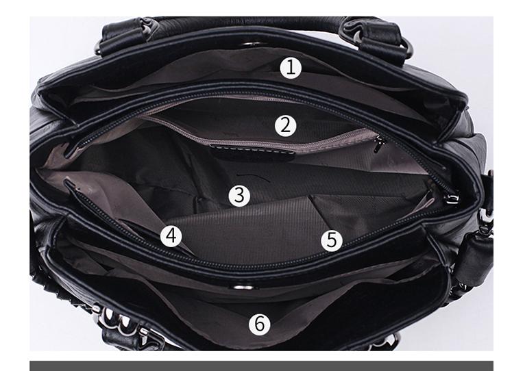 Túi xách nữ thời trang - túi xách nữ hàng hiệu xách tay - túi xách nữ du lịch - TX149W