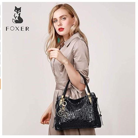 Túi xách nữ thời trang - túi xách nữ sang trọng - túi xách nhập khẩu - TX138A