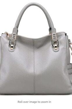 Túi xách thời trang nữ - túi xách hàng hiệu - Mua túi xách du lịch - TX125-01