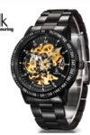 Đồng hồ cao cấp nữ , Những mẫu đồng hồ nữ đẹp nhất - DHN11F