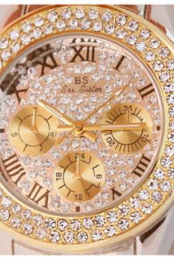 Đồng hồ thời trang nam chính hãng, sang trọng giá tốt - DHN16B