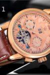 Top 10 cửa hàng bán đồng hồ chính hãng uy tín nhất TPHCM - DHN14E