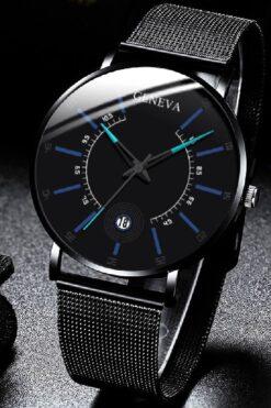 đồng hồ thời trang trẻ