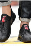 Giày lười nam đẹp cao cấp - Giày lười nam trang - GD92B