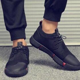 Giày nam công sở đẹp - giày nam sành điệu - GD94A