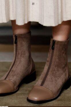 Giày nữ hàng hiệu nhập Mỹ, giá sale sốc với nhiều thương hiệu cao cấp - GN02A