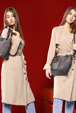 TX170 túi xách thời trang - túi xách học sinh - túi xách công sở