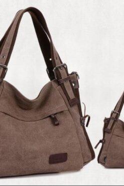 Túi xách thời trang - túi xách sành điệu - túi xách nhập khẩu - TX164 - MNAU
