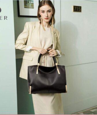 TX202 túi xách nữ hầng hiệu