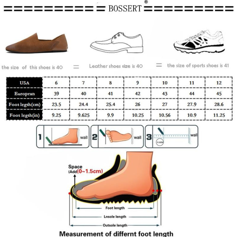 Giày-nam-hàng-xách-tay-Giày-thời-trang-công-sở-GD62-16-768x768