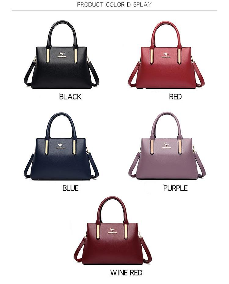 Túi xách nữ hàng hiệu cao cấp  - giá tốt nhất -  giao hàng nhanh  trên toàn quốc