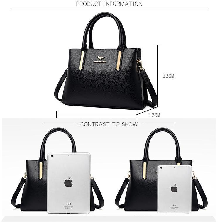 Túi xách nữ hàng hiệu cao cấp  - giá tốt nhất -  giao hàng nhanh  trên toàn quốc - Malanaz.com