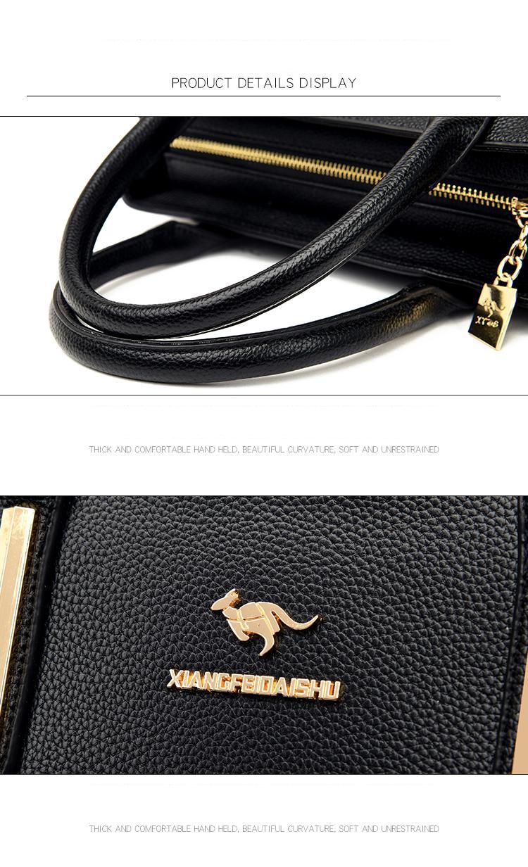 Túi xách nữ hàng hiệu cao cấp  - giá tốt nhất -   Malanaz.com