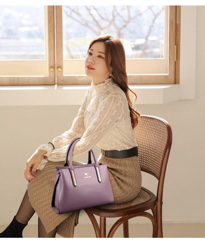 Túi xách nữ hàng hiệu cao cấp  - giá tốt nhất