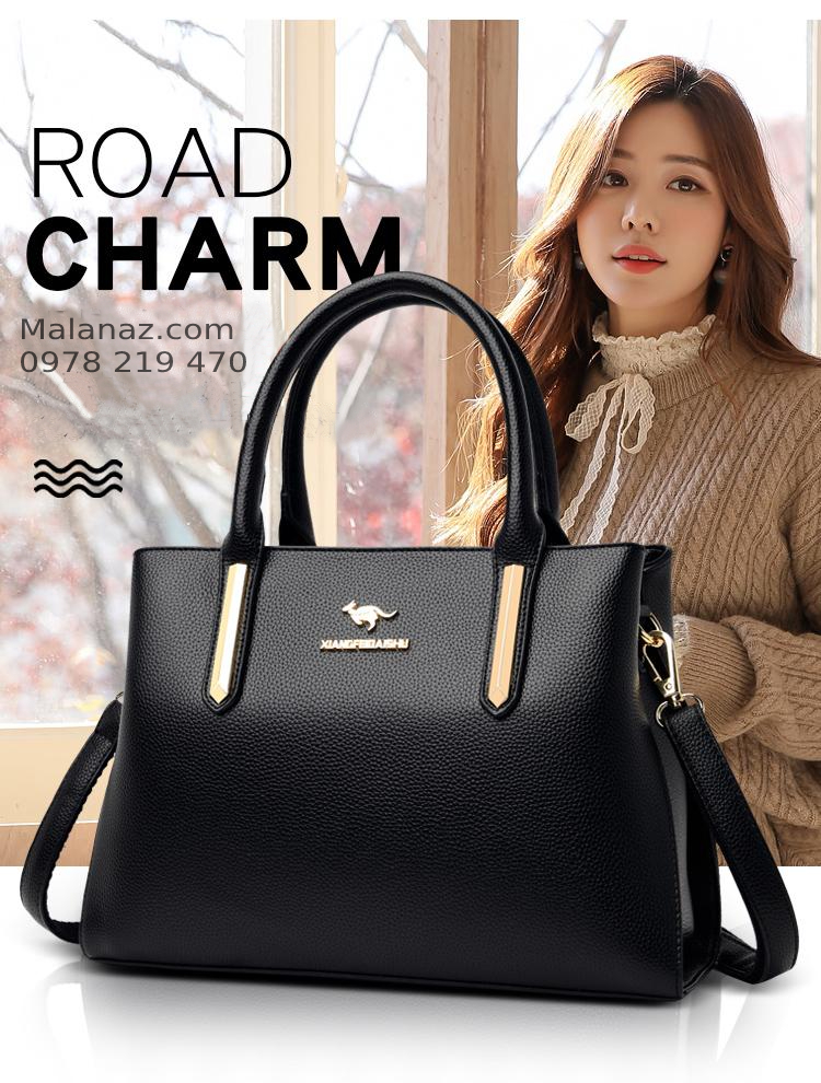 Túi xách nữ hàng hiệu cao cấp  - giá tốt nhất -  giao hàng nhanh