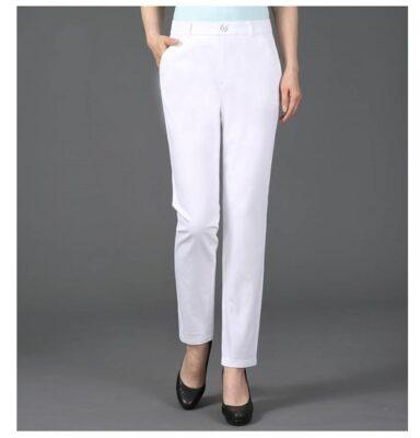 quần tâ quần tây nữ hàng hiệu - Malanaz Shoppingy nữ hàng hiệu - SQN12