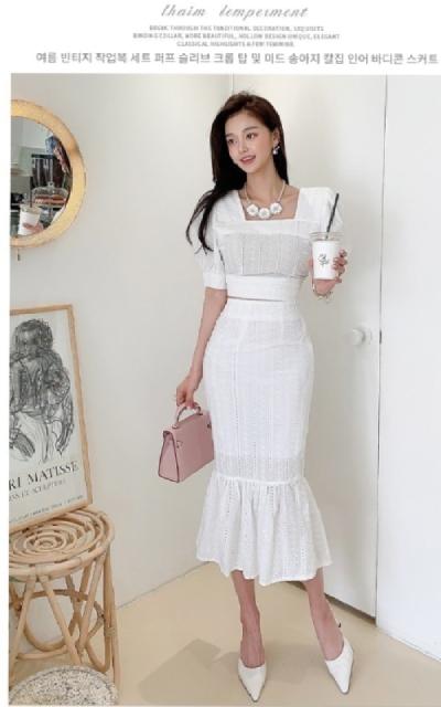 Đầm dạ hội mẫu - HQ02-D (4)