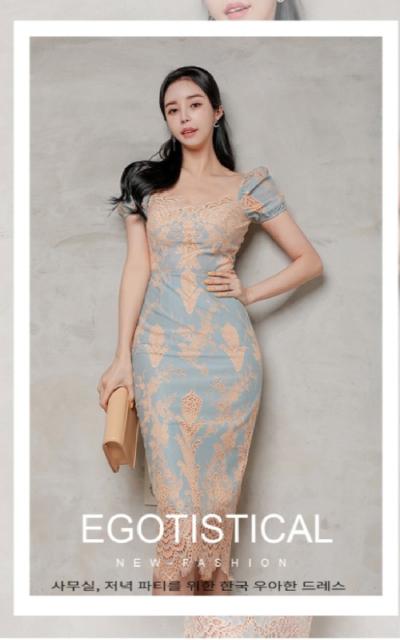 Dress-Han-Quoc-Sang-trong-Cong-so-Da-Hoi-Du-Tiec-HQ07AS